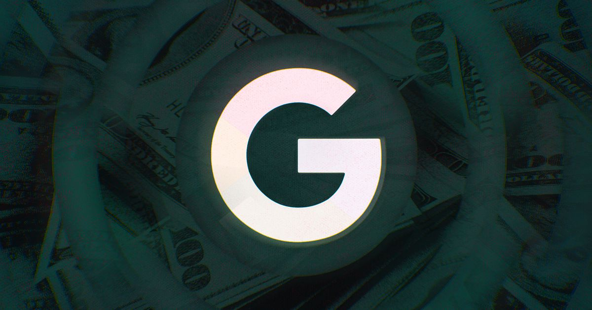 Google will be the subject of a new competition lawsuit over payments from the Google Play Store