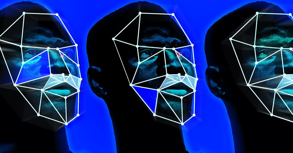 Retail stores are full of unverified facial recognition