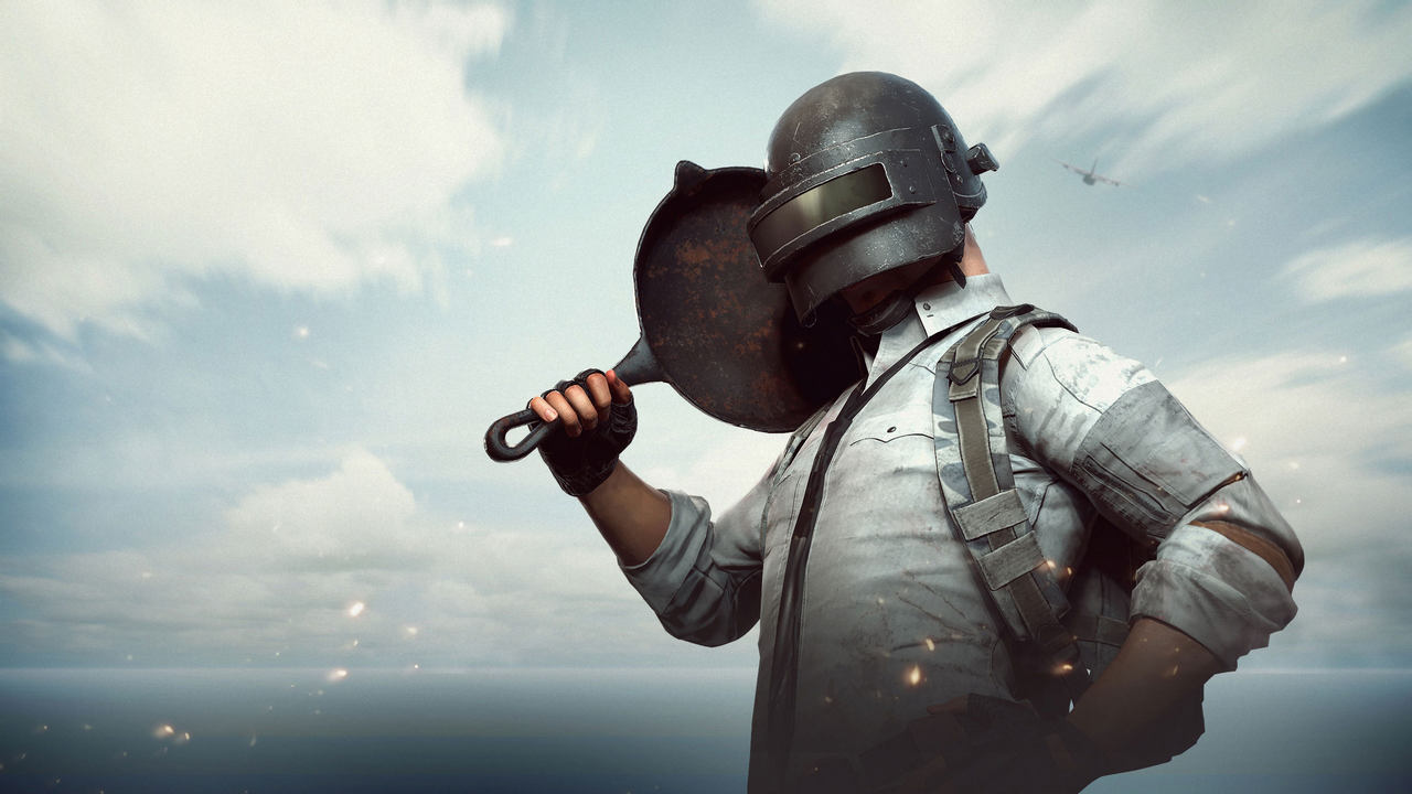 How to transfer PUBG Mobile data to the game - Technology News, Firstpost