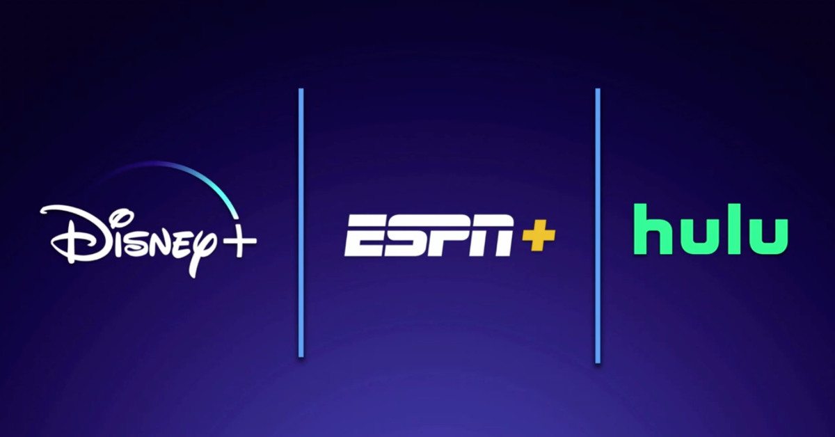 ESPN Plus will receive a second price increase in 2021