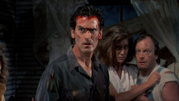 evil-dead-2-bruce-campbell-600x338