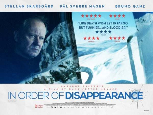 disappearance order-poster-600x453