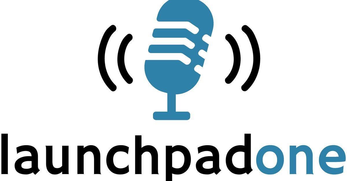 PodcastOne's free 'podcast hosting service pays you
