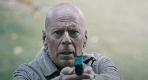 out-of-death-Bruce-Willis-600x327