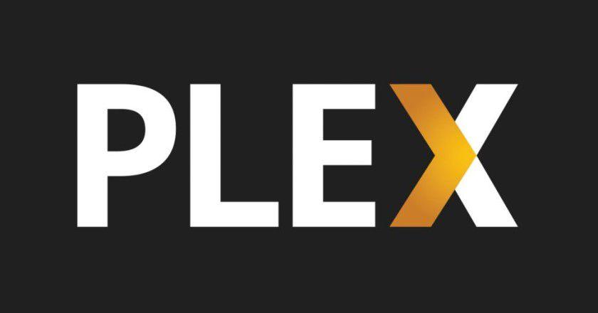Plex's free TV service gets 15 new channels