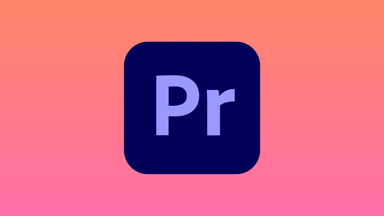 Adobe updates Premiere Pro, introduces new way to export, import, updated title bar - Technology News, Firstpost