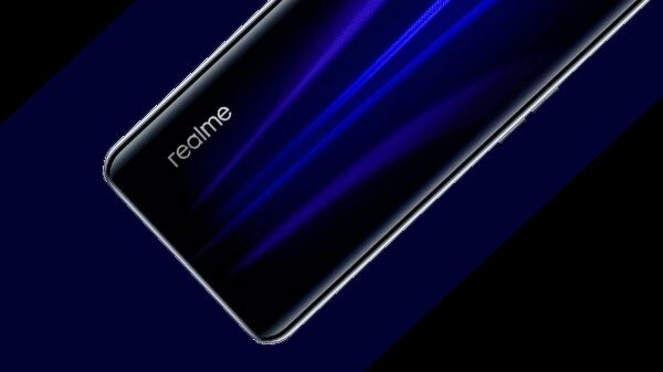 Realme MagDart: An Apple MagSafe option that is likely on the card