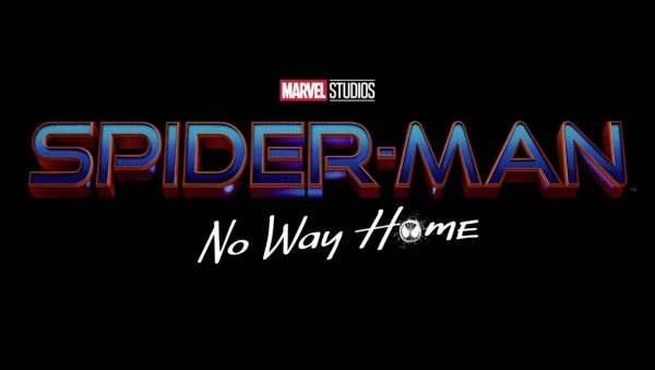 spider-man-no-road-home-600x339