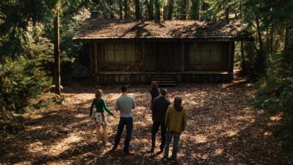 the-cabin-in-the-woods-600x338