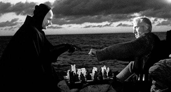 seventh seal-chess game-600x325