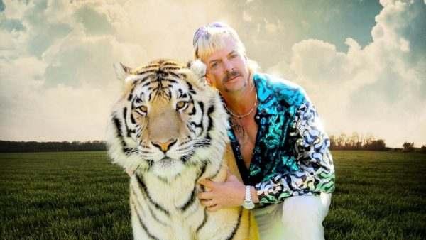 Tiger-king-1-600x338