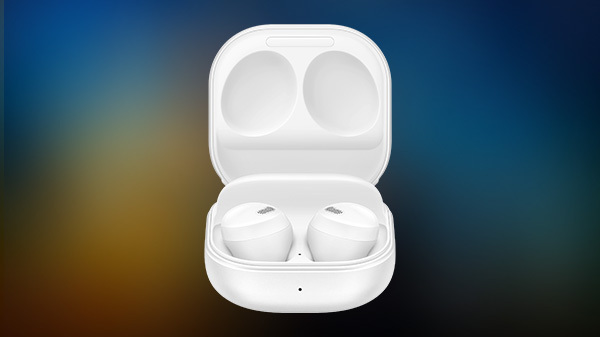 The Samsung Galaxy Buds Pro gets a white color option;  Expected price, features