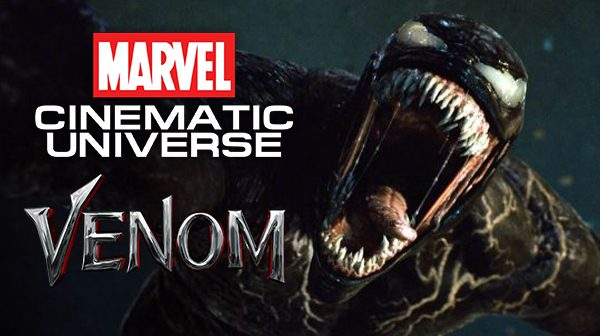 """Kevin Feige offers """"never say never"""" when it comes to Venom at MCU"""