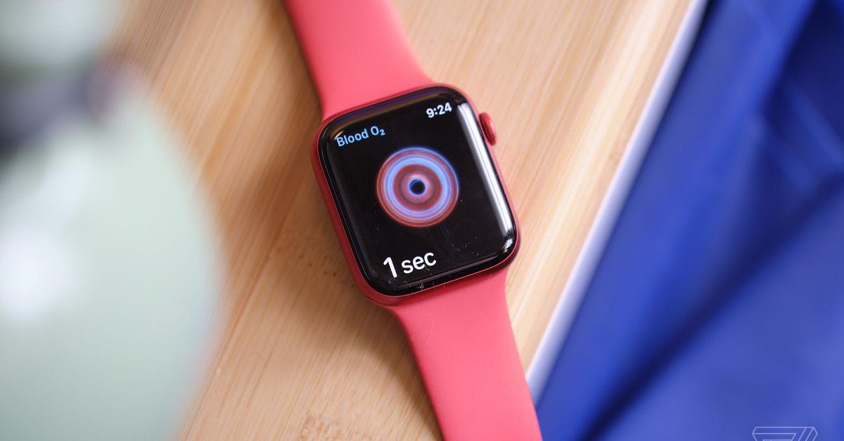 Best Apple Watch Deals in July 2021