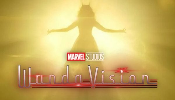 The Biggest Takeaways From Marvel's WandaVision (And Where They Might Lead)
