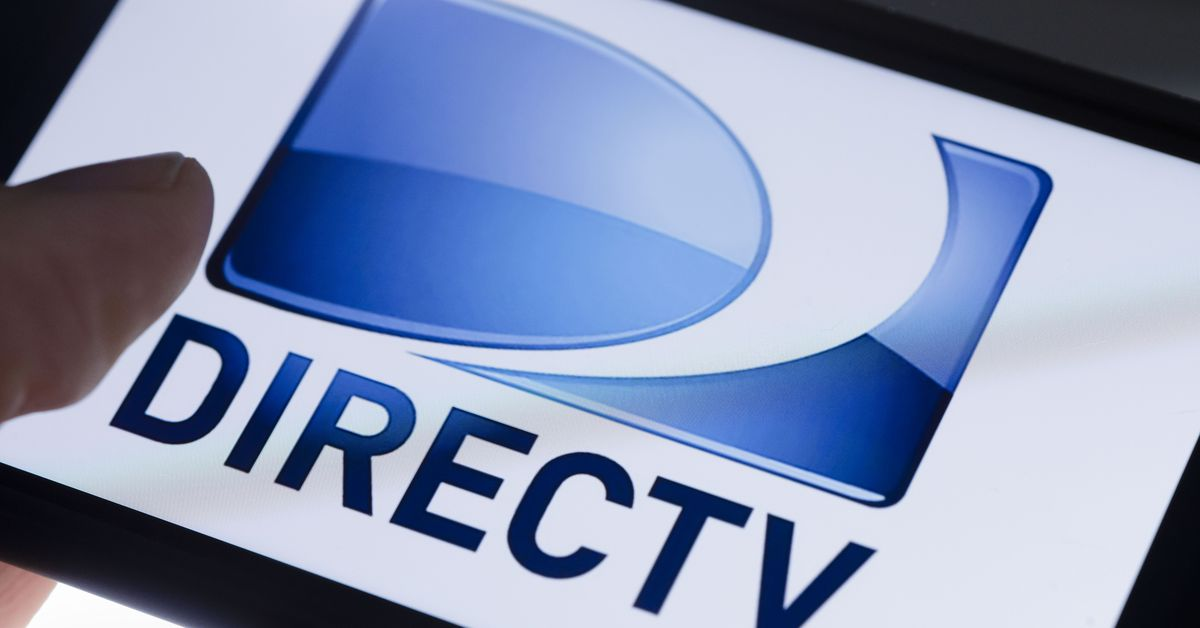 AT&T has officially spun off DirecTV, which is now its own business