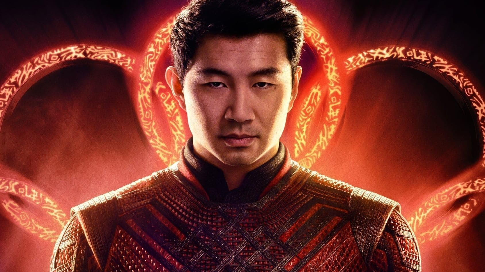 'Shang-Chi' Star Simu Liu Shares Life-Changing Phone Call with Kevin Feige