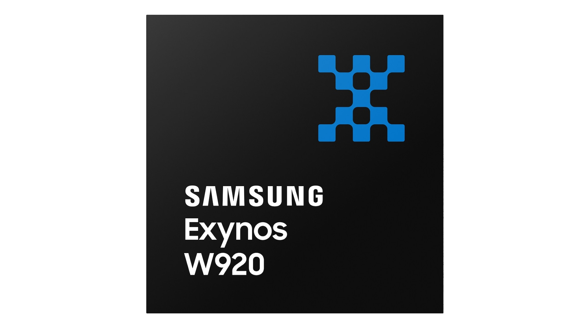 Samsung Introduces First 5nm Chip for Wearable Devices to Enhance Upcoming Galaxy Watch 4 Series - Technology News, Firstpost
