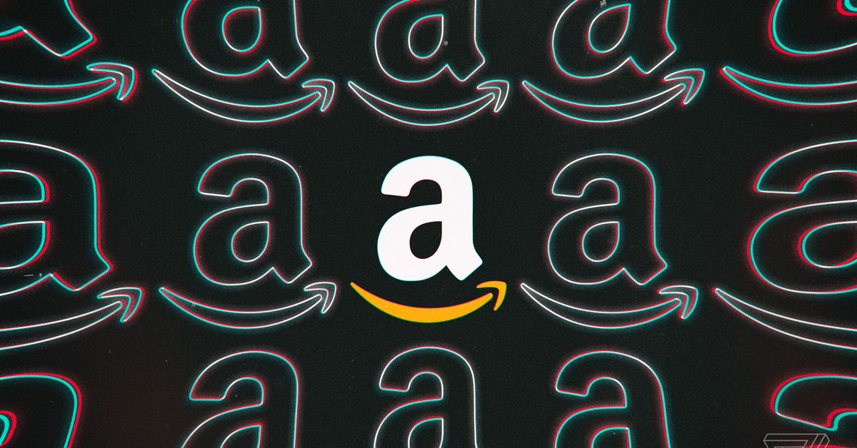 Amazon office workers will not return until early 2022
