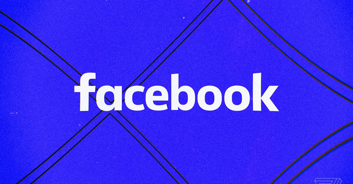 Facebook's delayed office return in 2022 did not affect these contractors