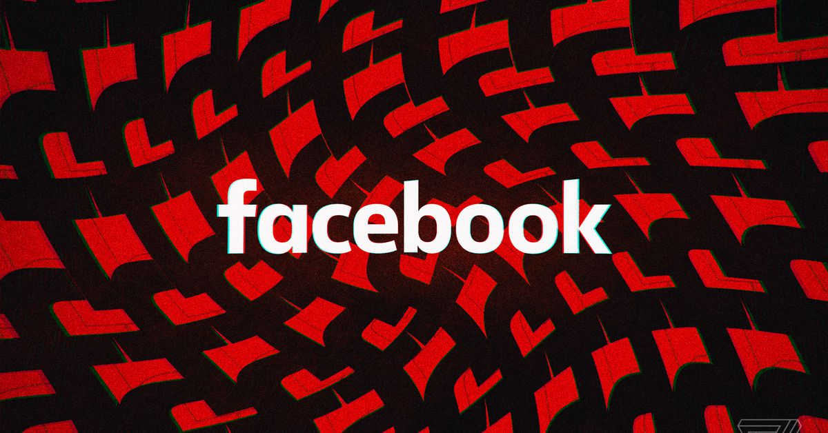 Facebook's rationale for banning third-party researchers '' inaccurate '', says FTC