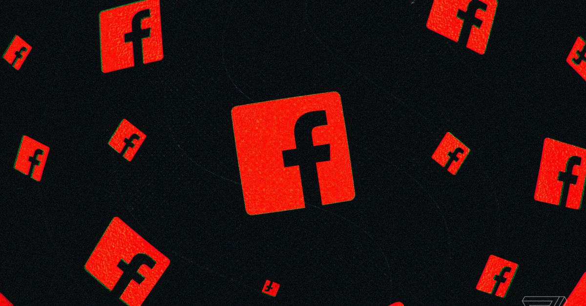 Facebook ban on third-party researchers 'worries'