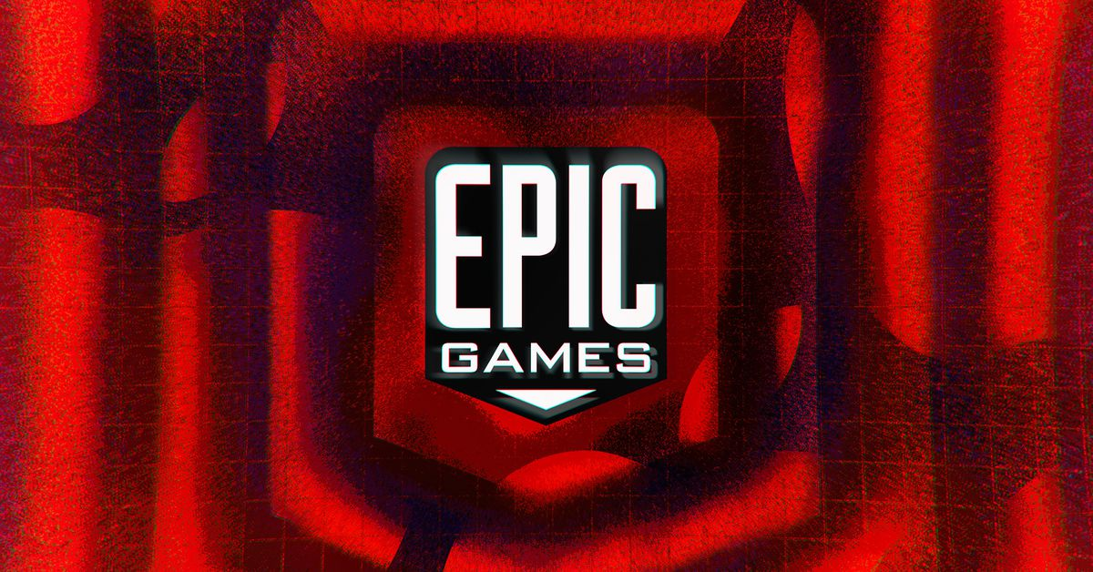 Google considered acquiring Epic in whole or in part during the Fortnite clash, according to court documents