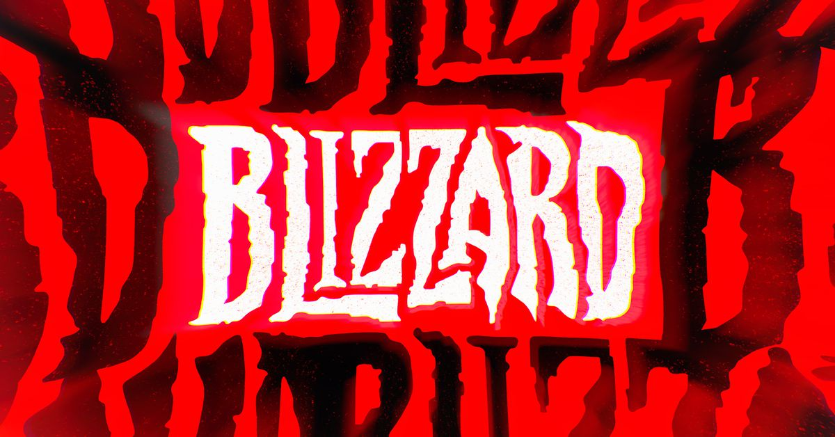 """Activision Blizzard shareholder says company response doesn't go """"far enough"""""""