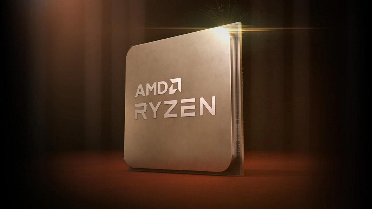 AMD Ryzen 5 5600x vs Ryzen 7 5800x vs Ryzen 9 5900x vs Ryzen 9 5950x- Technical news, Firstpost
