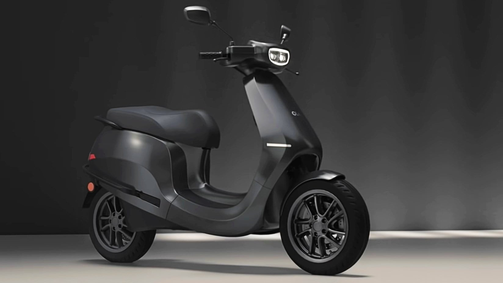 Ola Electric's S-Series S-scooter, sold directly to buyers, will be delivered home, confirms Bhavish Aggarwal-Technology News, Firstpost