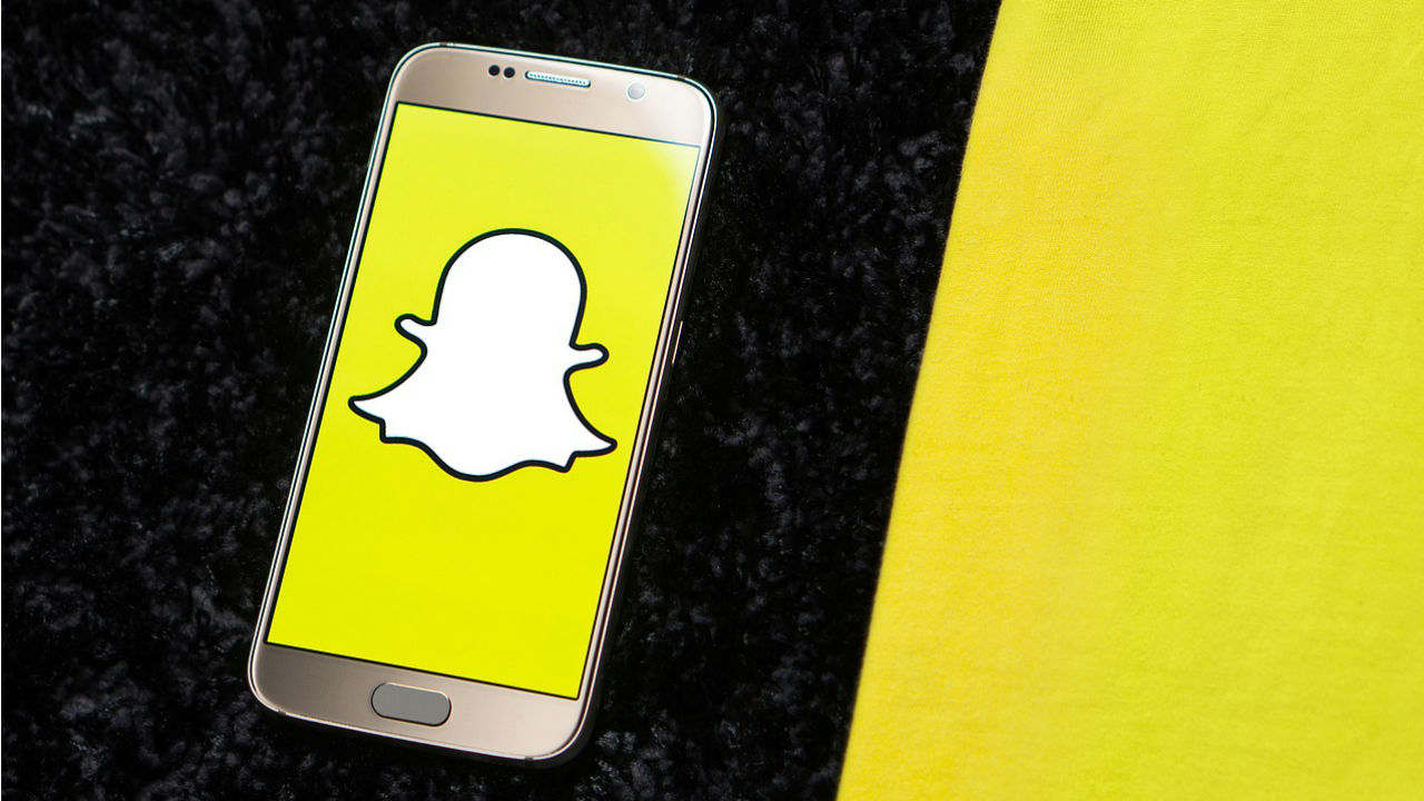 Snapchat introduces the new India Gate landmark lens- Technology News, Firstpost
